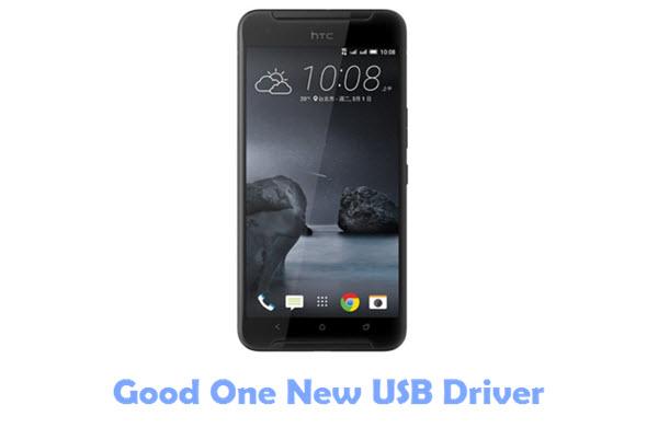 Good One New USB Driver