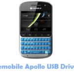 Download Icemobile Apollo USB Driver
