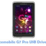 Download Icemobile G7 Pro USB Driver
