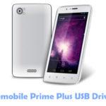 Download Icemobile Prime Plus USB Driver