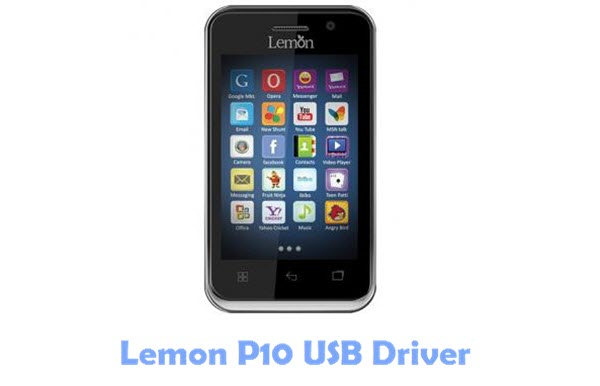 how to download a driver to a usb device