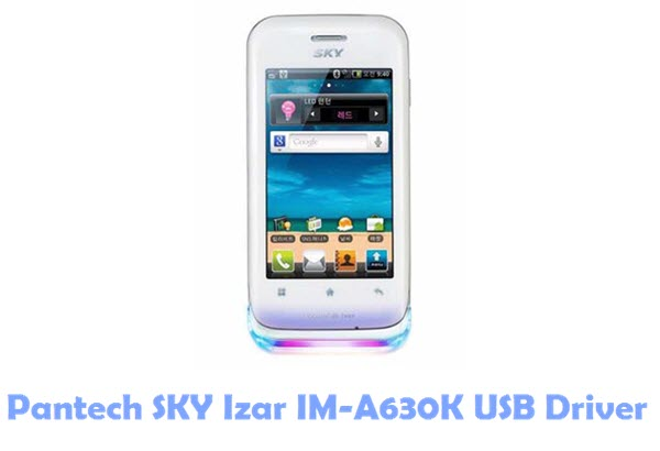 Sky Usb Usb Device Driver Details
