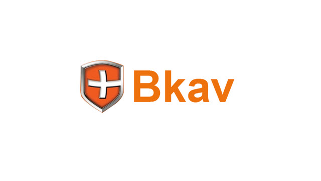BKAV USB Drivers