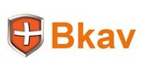 BKAV USB Drivers