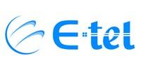 E-tel USB Drivers