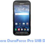 Download Kyocera DuraForce Pro USB Driver | All USB Drivers