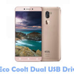 Download LeEco Cool1 Dual USB Driver