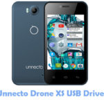 Download Unnecto Drone XS USB Driver