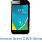 Download Unnecto Drone Z USB Driver