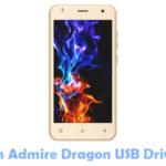 Download Zen Admire Dragon Firmware