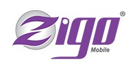 Zigo USB Drivers