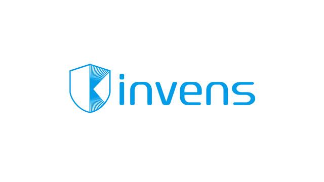 Invens USB Drivers