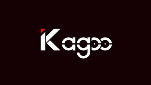 KAGOO USB Drivers