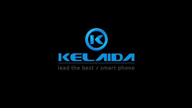 Download Kelaida USB Drivers