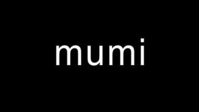 MUMI USB Drivers