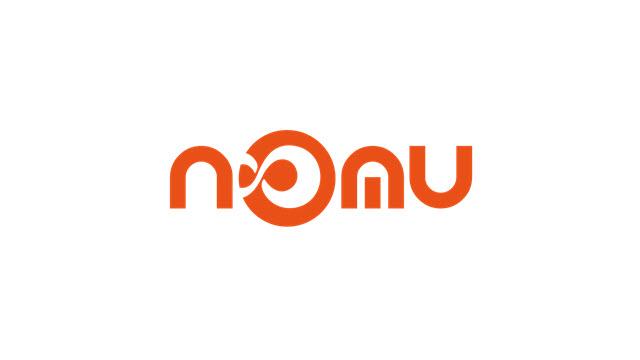 NOMU USB Drivers