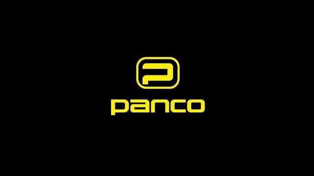 Panco USB Drivers