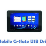 T-Mobile G-Slate USB Driver