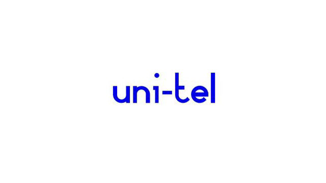 Download Uni-Tel USB Drivers