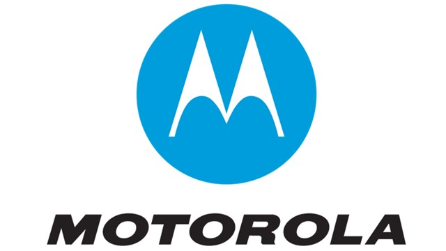 Download Motorola USB Drivers