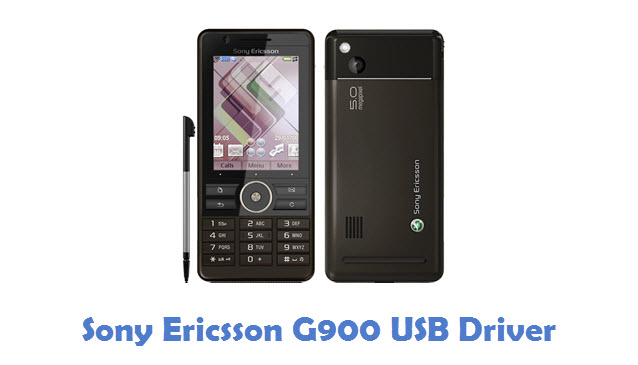 sony ericsson g900 smartphone manual user guide manual that easy rh lenderdirectory co Sony Ericsson R306 Sony Ericsson J132