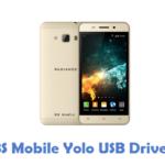 BS Mobile Yolo USB Driver
