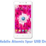 Download BS Mobile Atomic Spur USB Driver