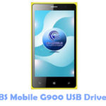 Download BS Mobile G900 USB Driver