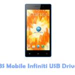 Download BS Mobile Infiniti USB Driver