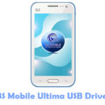 Download BS Mobile Ultima USB Driver