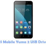 Download BS Mobile Yuma 2 USB Driver