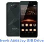 Download Bravis A503 Joy USB Driver