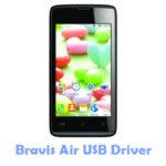 Download Bravis Air USB Driver