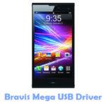 Download Bravis Mega USB Driver