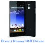 Download Bravis Power USB Driver