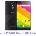 Download Hero H3000 Plus USB Driver