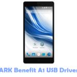 Download ARK Benefit A1 USB Driver