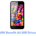 Download ARK Benefit A2 USB Driver