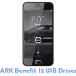 Download ARK Benefit I2 USB Driver