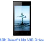 Download ARK Benefit M2 USB Driver