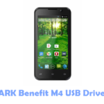 Download ARK Benefit M4 USB Driver