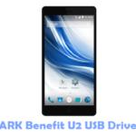 Download ARK Benefit U2 USB Driver