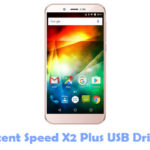 Download Accent Speed X2 Plus USB Driver
