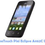 Alcatel OneTouch Pixi Eclipse A462C USB Driver