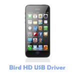 Download Bird HD USB Driver