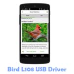 Download Bird L108 USB Driver