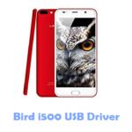 Download Bird i500 USB Driver