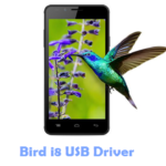 Download Bird i8 USB Driver