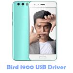 Download Bird i900 USB Driver
