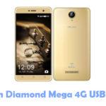 Download Celkon Diamond Mega 4G USB Driver